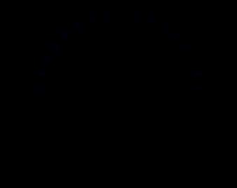 Czarne_Linie_przezroczyste_logo 80